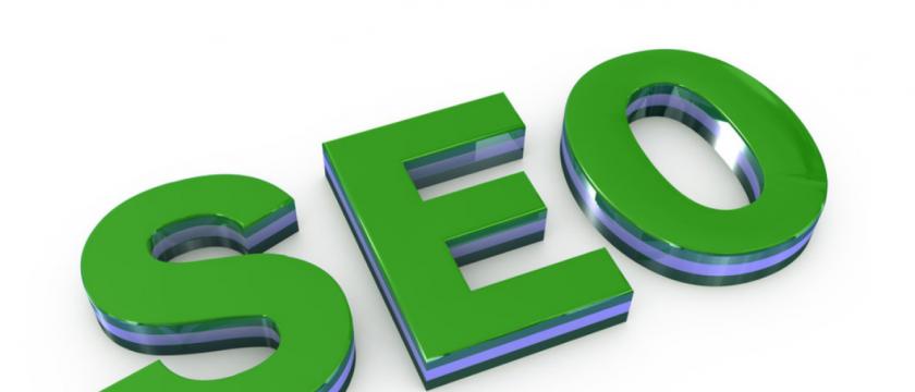 临沂SEO告诉你企业网站为什么要做SEO优化!