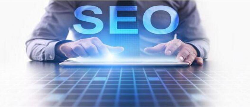 【兰陵SEO】利用软件给同行网站刷点击有效果吗?